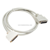 HP1100 Printer Cable (1.6-Meter)
