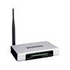 TP Link TL-WR541G 54M Wireless Router