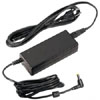 Adapter HP 19V 4.74A