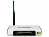 TP-Link TL-WR741ND 150Mbits Wireless Lite-N