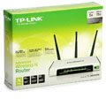 TP-Link TL-WR941ND Wireless N Router