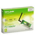 PCI WIFI TP LINK WN 353GD 54M