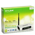 TP-Link TL-WR542G 54M Wireless Router