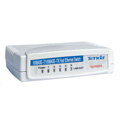 Switch tenda 5port