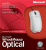 Chuột Microsoft Wheel Mouse Optical - IE 1.0