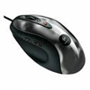 Logitech GAMING Grade Optical Mouse - MX518