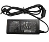 Adapter LITEON 19V 3.16A