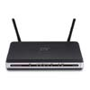Modem router ADS2/2+ DSL-2740B
