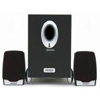 Loa Creative Subwoofer Xpree X222