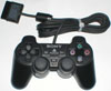 Tay game ps2 Sony DualShock.2 xin