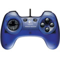 Tay game logitech Precision™ Gamepad