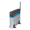 Modem Wireless  D Link G ADSL 2+ Router DSL-2640T