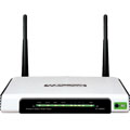Modem + Wireless TP Link TD-W8960N