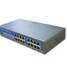 Switch TP-Link 16 cổng TL SF1016D