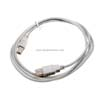 USB 1.1 A to B Cable (1.5-Meter)