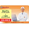 BkavPro Internet Security