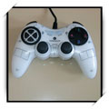Tay Game PC Dualshock Joypads
