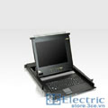 LCD Console CL1008M AT AE