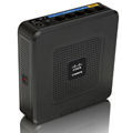 WIFI LINKSYS WRT54GH