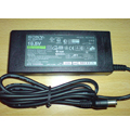 Adapter SONY 19V 4.74A