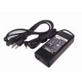 Adapter HP 18.5V 4.9A giắc 5.5