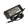 Adapter HP 18.5V 4.9A giắc 7.4