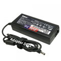 Adapter DELL (19V-3.16A)