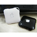 Hub USB 2.0 Apple