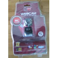 Webcam Travel Pac 374