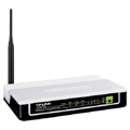 Wireless N ADSL2+ Modem Router TD-W8951ND 150Mbps