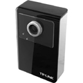 2-Way Audio Surveillance Camera TL-SC3130