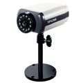 Day-Night Surveillance Camera TL-SC3171
