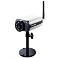 Wireless Day-Night Surveillance Camera TL-SC3171G