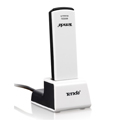 USB WIFI TENDA W302U