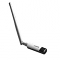 USB Wifi Tenda  W311U + 150Mbps