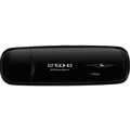 USB WIRELESS MODEM ENSOHO 3G EN-861
