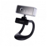 Webcam Apacer V211 1.3 Mega Pixels