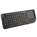 Rii Mini Wireless Keyboard-Mouse Combo