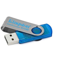 USB KINGSTON 16Gb DT101 G2