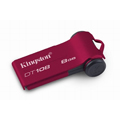 USB KINGSTON 8Gb DT108