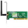 Card PCI wifi TP-LINK TL-WN751ND