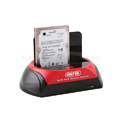 HDD Docking Unitek Y-1040 CN