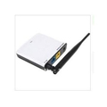 Bộ phát Tenda N3 Wireless-N Broadband Router