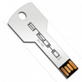 USB Flash 8GB Ensoho EU-102