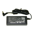 Adapter laptop ASUS 19V- 4.74A
