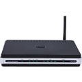 Modem wireless D-LINK DSL-2640B