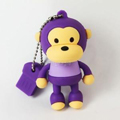 USB OSCOO Monkey 16GB