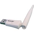 USB thu wifi Tenda W311MA