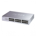 Switch 24 port Zyxel ES-124P