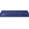 Switch TP Link TL-R600VPN